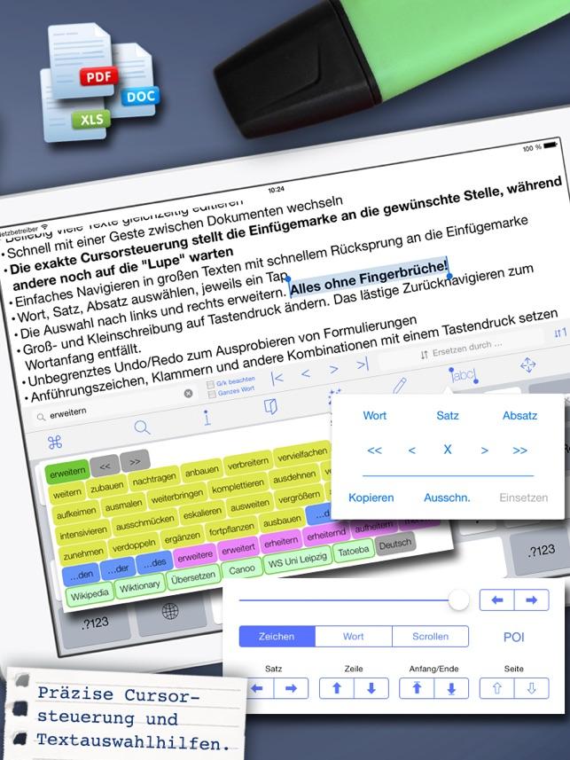 Deutsche schreib korrektur word 2007 inhaltsverzeichnis erstellen