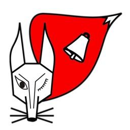 Fox HOME GSM 3
