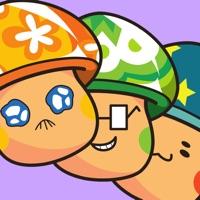 Codes for Mushroom Popper Hack