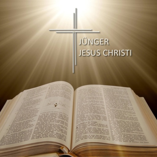 Jünger Jesus Christi