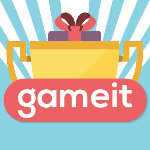 Gameit