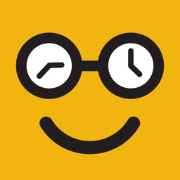 Gekko Hours - Keep track of your time & projects