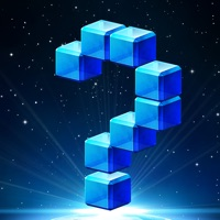 Codes for How Many Blocks? Hack