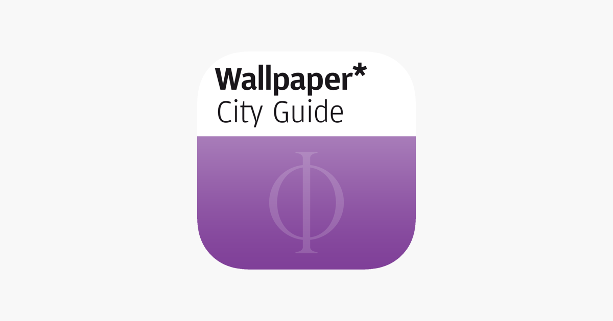 New York: Wallpaper* City Guide