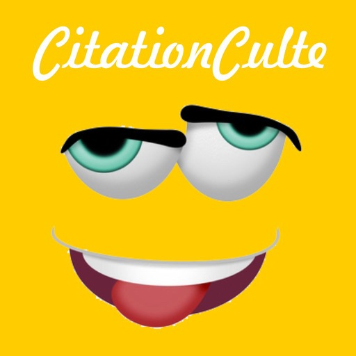 Citation Culte