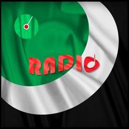 Syrian Radio LIve - Internet Stream Player