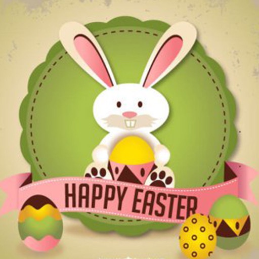 Happy Easter Day 2017  Quotes And Greeting Cards.