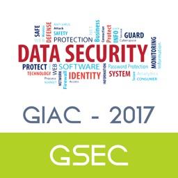 GSEC: GIAC Security Essentials (GSEC)