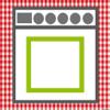 La cocina de la abuela Mari Cruz