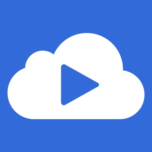 Video Player for Cloud Drives