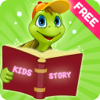 Kids istoryBooks