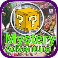 Codes for Free Hidden Objects:Mystery Adventure Escape Hack