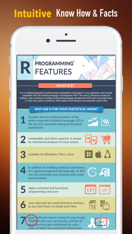 R Programming for Beginners-Software Design