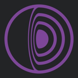 ORCloak – Tor anonymous private onion client