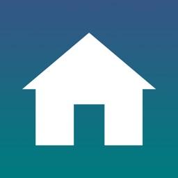 Bolånekollen - Track bank mortgage interest rates!