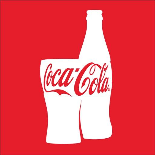 Coca-Cola B&H Promo