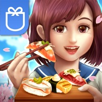 Codes for Japan Food Chain Hack