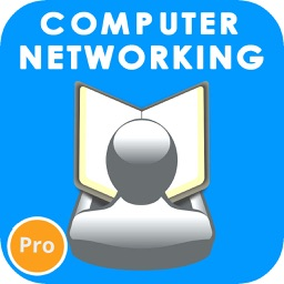 Computer Networking Pro