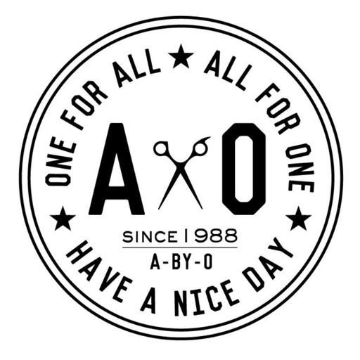A×O_a-by-o