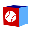 Fantasy Baseball All In One - Tools, News, & More!