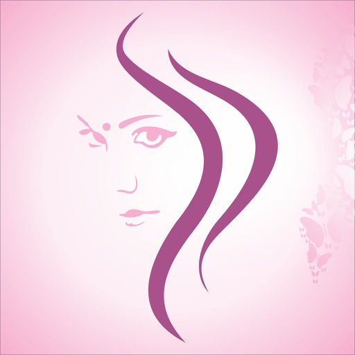BreastCancer SRIOR