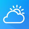 天气预报 - 15天雾霾PM2.5和天气精准预测