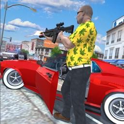 Gangster Streets (OG)