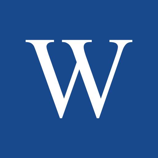 Document Writer: Advanced Word Processor