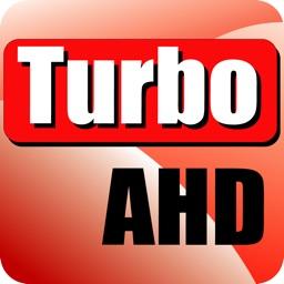 TurboAHD