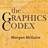 The Graphics Codex