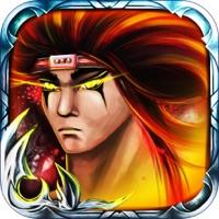 Codes for Dragon warrior: Legend's World Hack