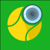 Tennis Camera