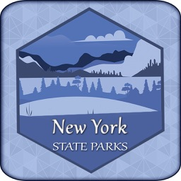New York - State Parks