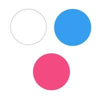 Codes for Dot!Dot!Go! - Circle Blue Dot Hack