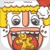 天天食神: 全民當吃貨 Clicker