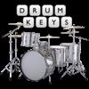 Drum Keys