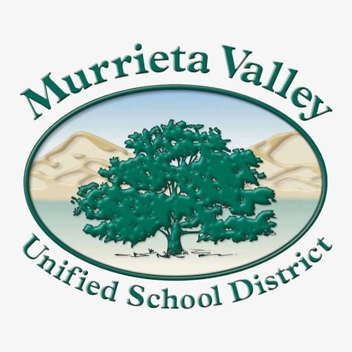 Murrieta Valley USD