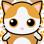 Neko Gacha - Cat Collector