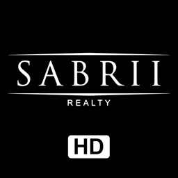 Sabrii Realty for iPad