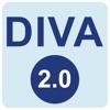 DIVA 2.0