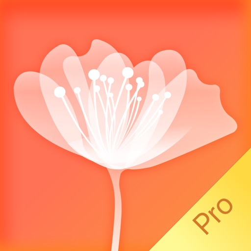 Plant Diary Pro - Growth Record & Watering Remind