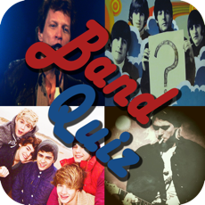 Activities of Music Trivia Quiz - Trivia for Famous Music Bands