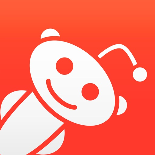 Redditor - the perfect client for reddit