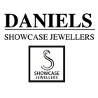 Daniels Showcase Jewellers icon