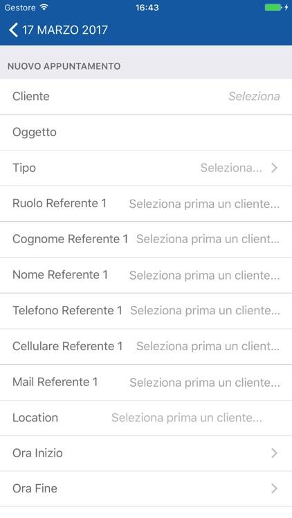 B.trade Group - HUB mobile screenshot-4