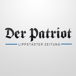 Der Patriot