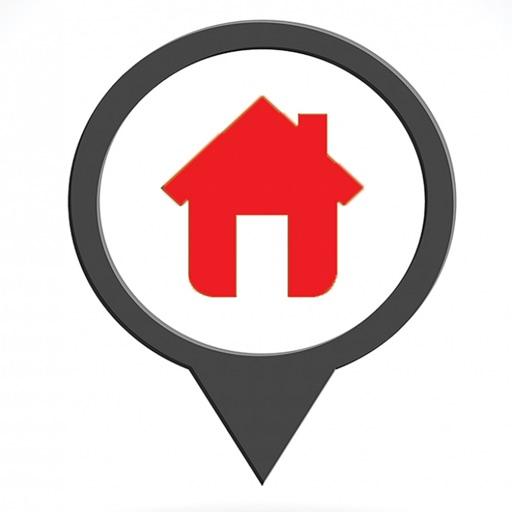 Home Finder Los Angeles