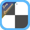 Vaanas Technologies - Easy Crossword Puzzle Pro I artwork