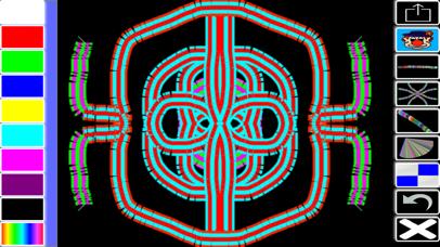 Mandala Patterns screenshot 5