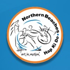 Northern Beaches Hapkido icon